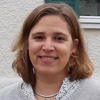 Porträt Katrin Adelhelm