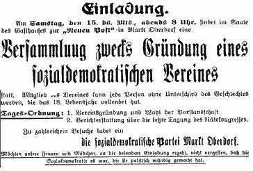 Landbote 1919